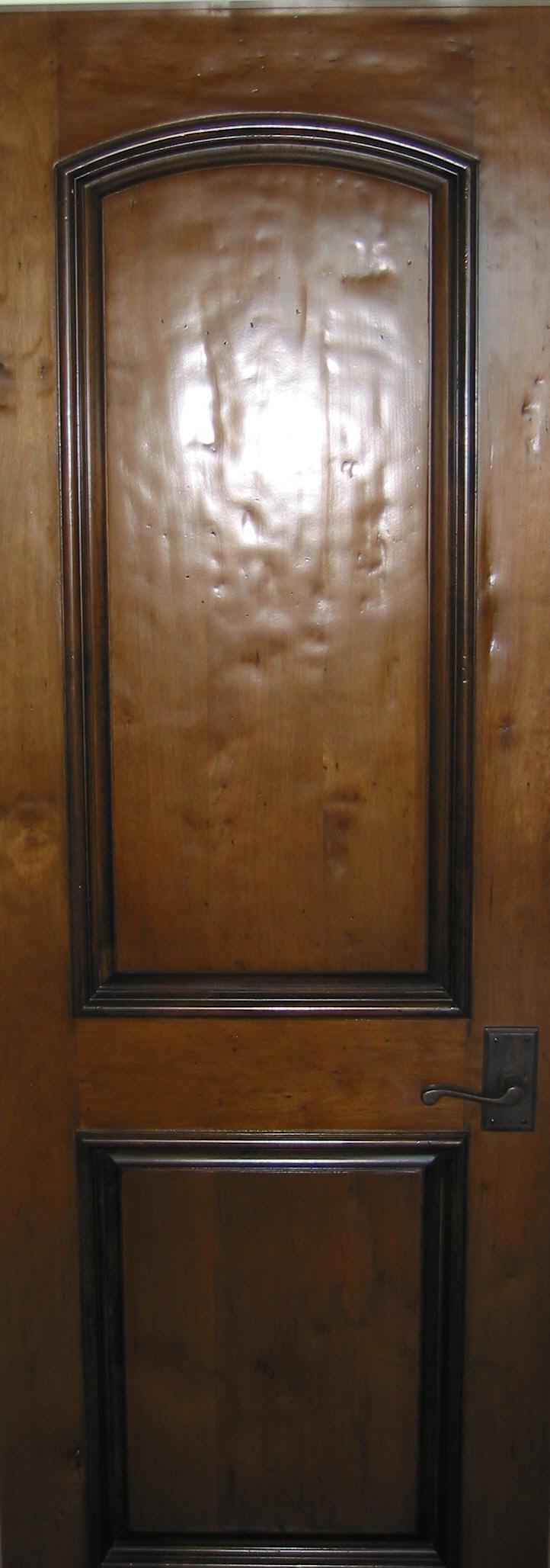 Croped Whole Door 3.jpg