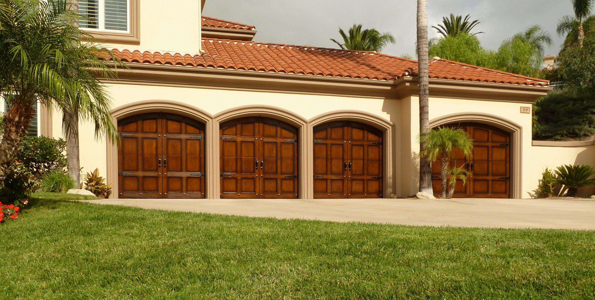 Garage Doors Cropped.JPG