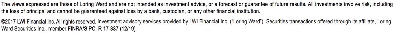 Loring Ward disclosure.png