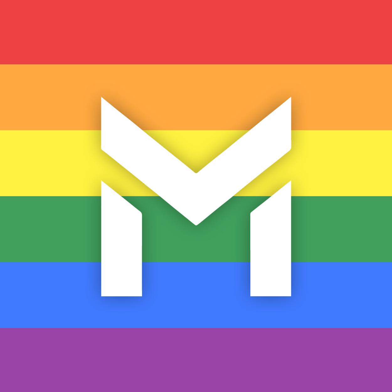 MF Chevron Pride - White.jpg