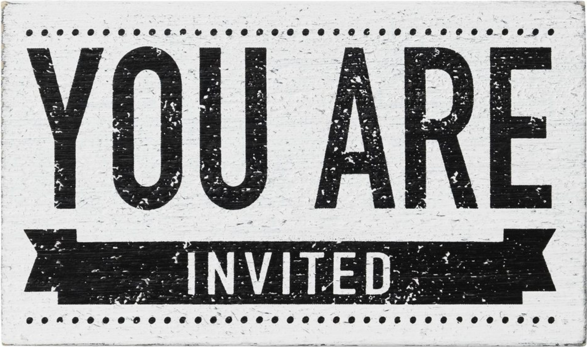 180816 You are invited.png