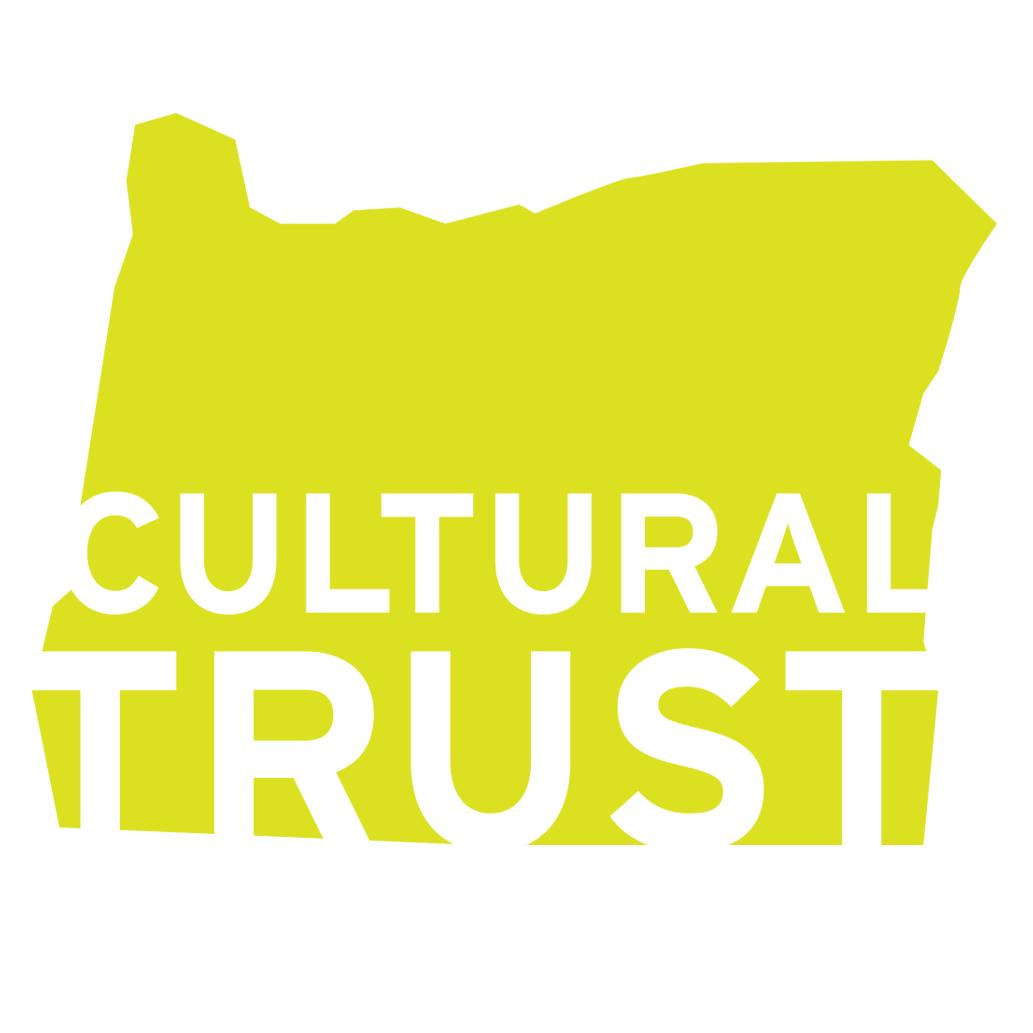 181210 Oregon Cultural Trust Picture.png