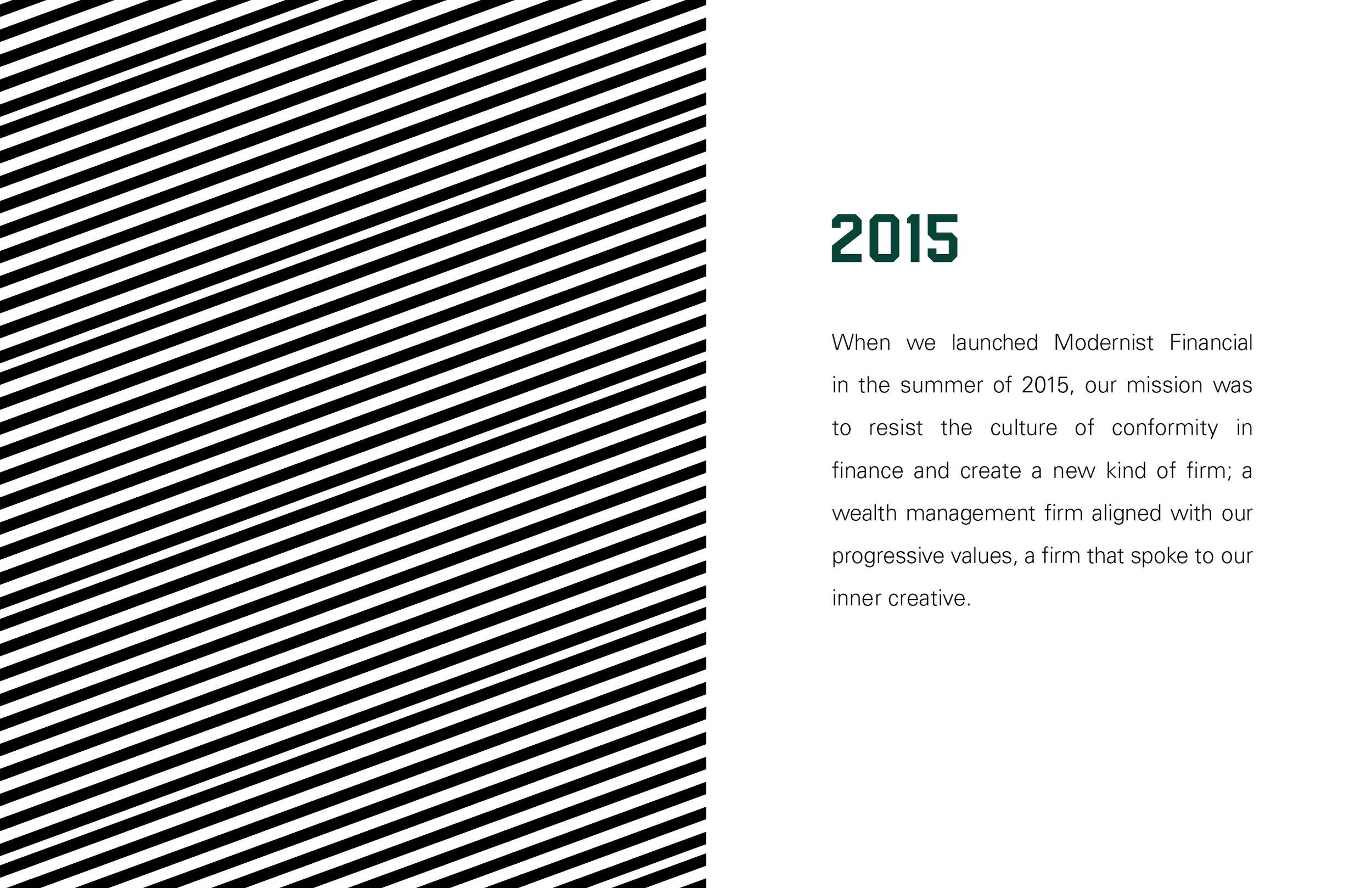 Modernist_spreads2.jpg