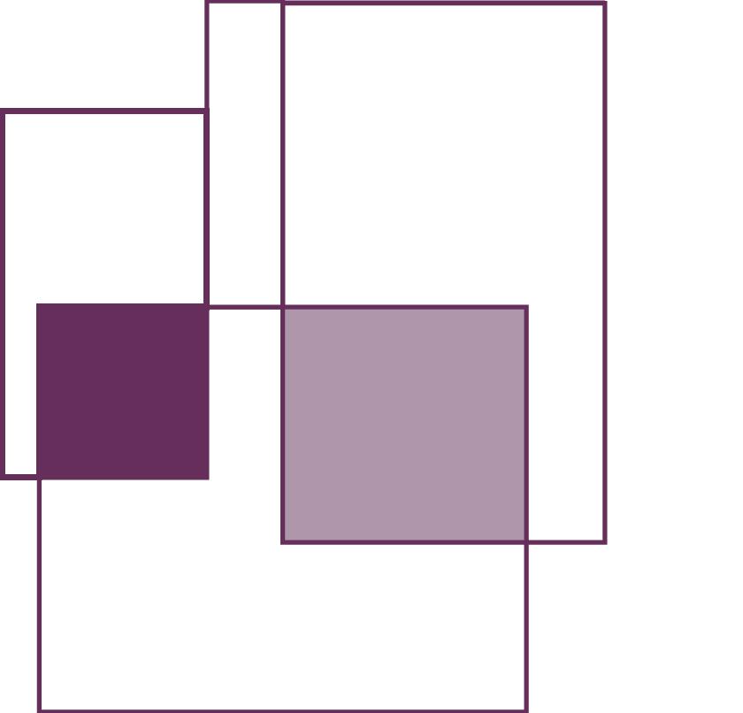 dc63f54d-6c92-4442-a1e8-2e15e20c6d7b.png