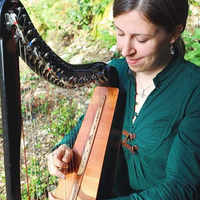Come to our open 'Champagne of Tea' launch this Saturday, between 6-6.30pm to listen to live ethereal harp music by Connie Rose Dawson's, aka @thestreetharpist, and sample some of the rarest Nepal and Darjeeling teas in Cork!  Follow this link to the event.. https://www.facebook.com/events/672484323199429/  #darjeeling #nepaltea #nepalifood #harp #irishharp #champagne #chai #cork #corkevents #corkfoodie #failteireland #failte #corkfoodscene #teacork #tealover #tea #prosecco #corklivemusic #livemusiccork #zen #visitireland #visitireland🍀