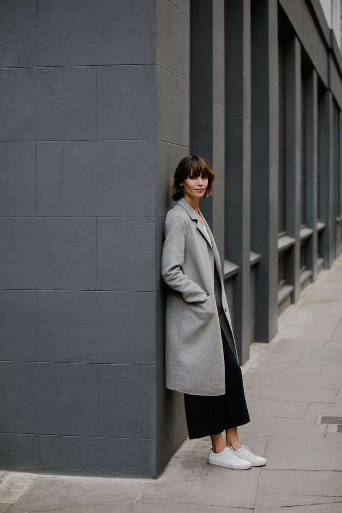 Look Like The Leader You Are - Lizzie Edwards Stylist- Yolande De Vries Photography.jpg