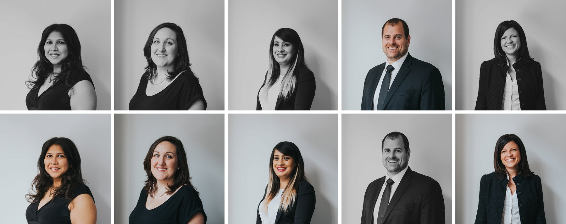 Not so corporate headshots for London lawyers Yolande De Vries Photography.jpg