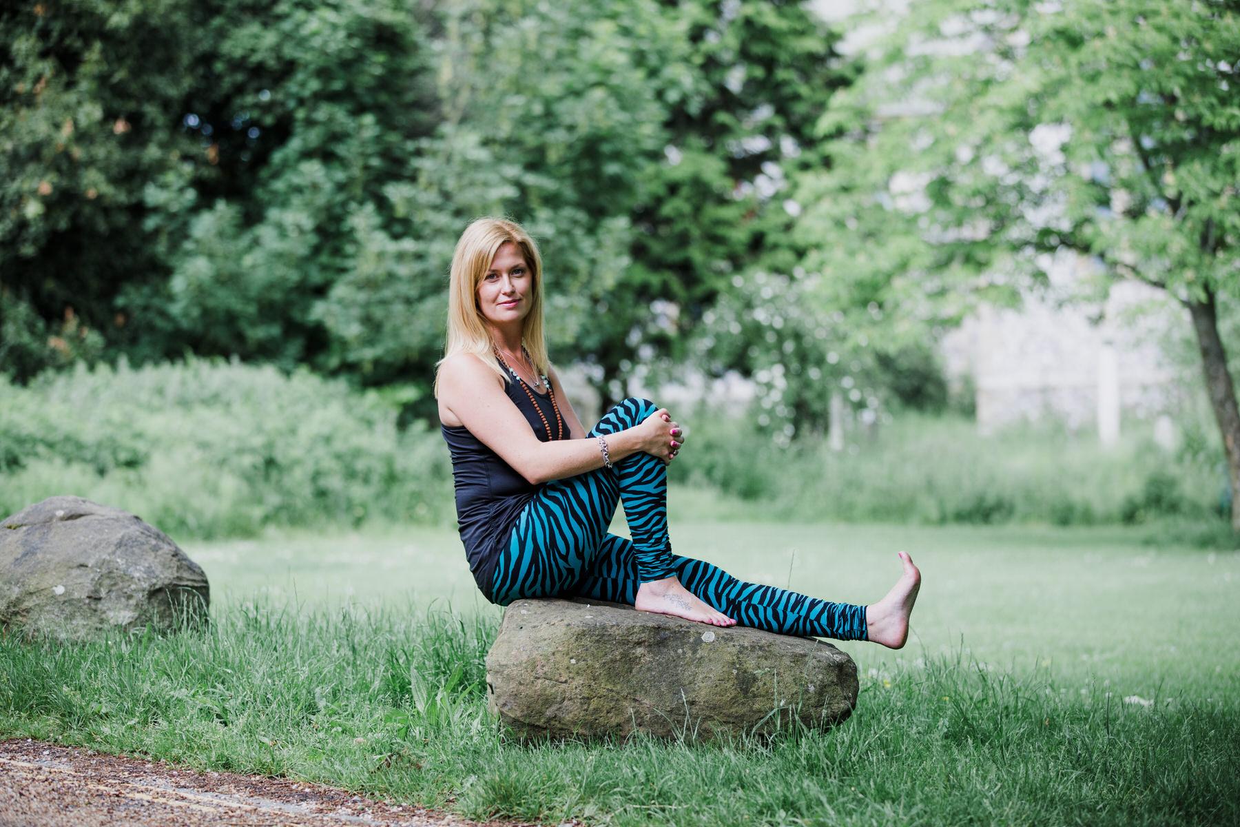 Brighton Hove Yoga Personal branding photography.jpg