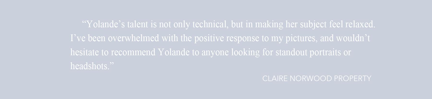 Quote 1.jpg