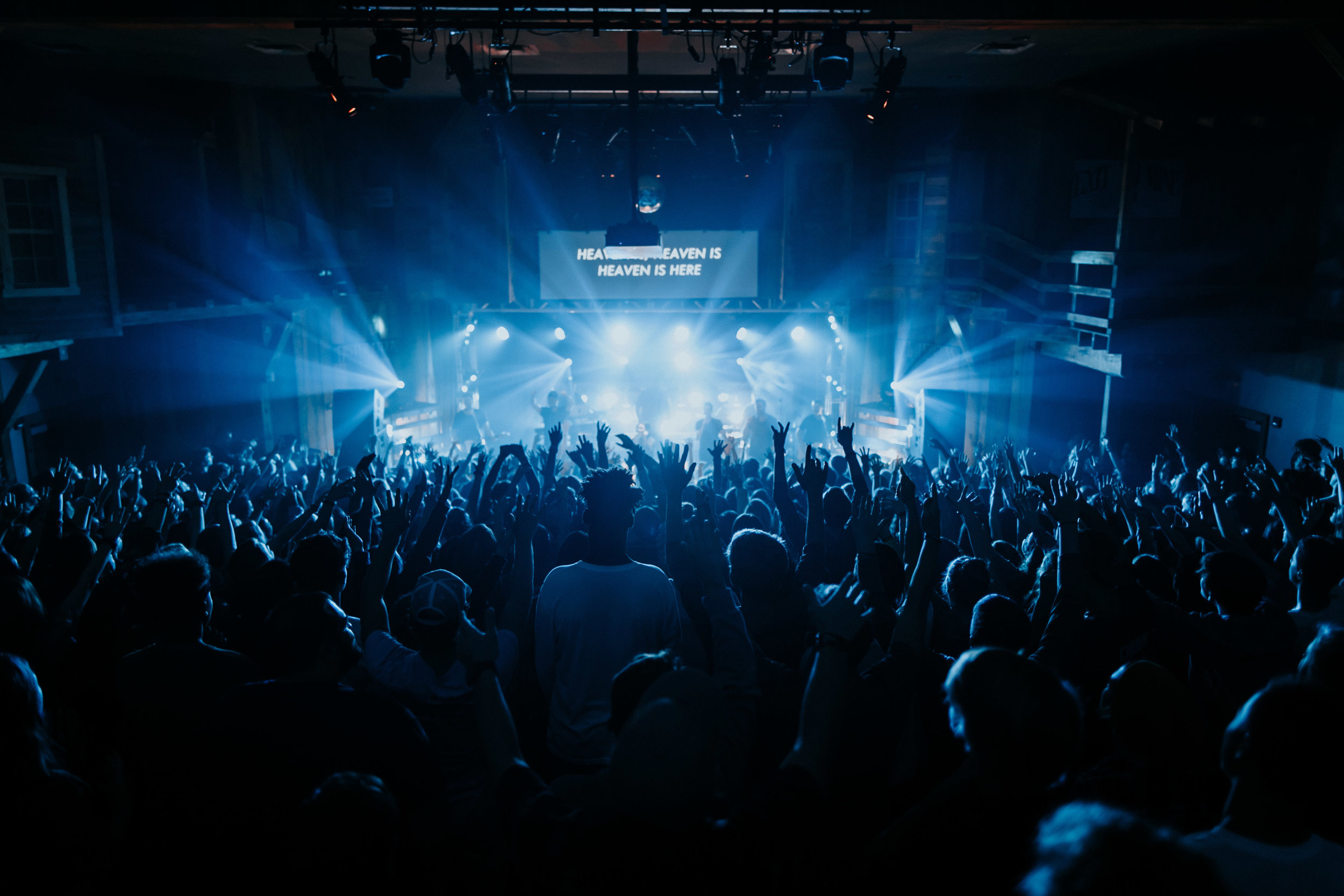 Image result for sharptop cove 2019 music