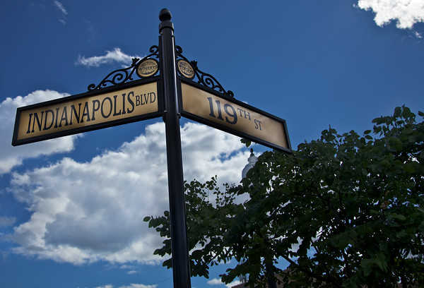 Indianapolis Blvd 119th Whiting Indiana-M.jpg