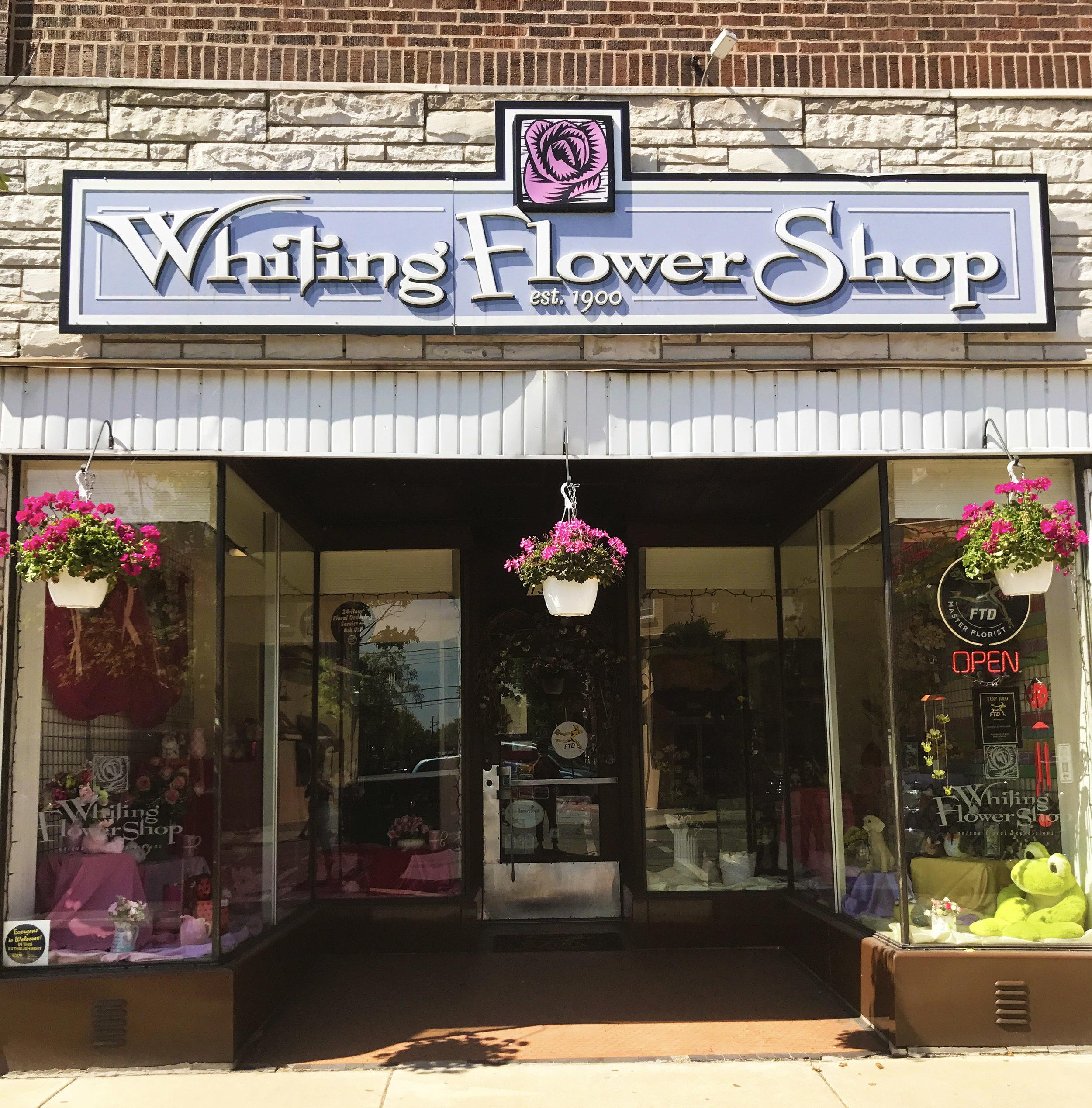 whiting-flower-shop.jpg