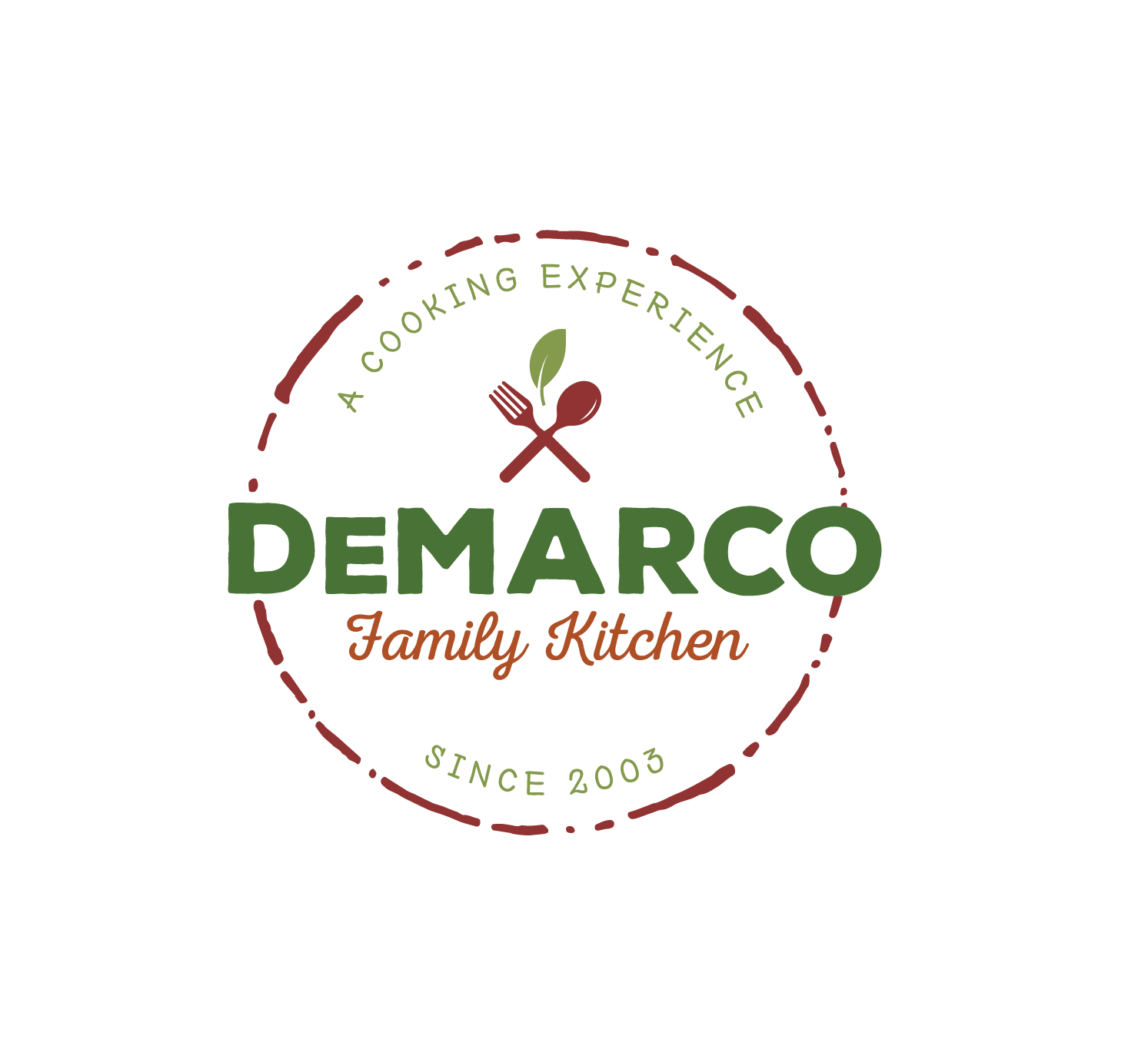 DeMarcoFamilyKitchen_OfficialLogo_COLOR CMYK_1-8-18.png
