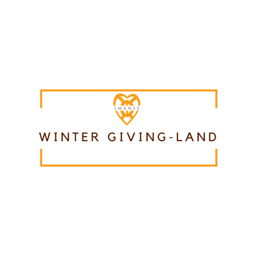Winter Giving Land.png