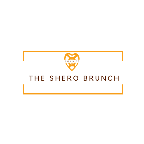 The Shero Brunch.png