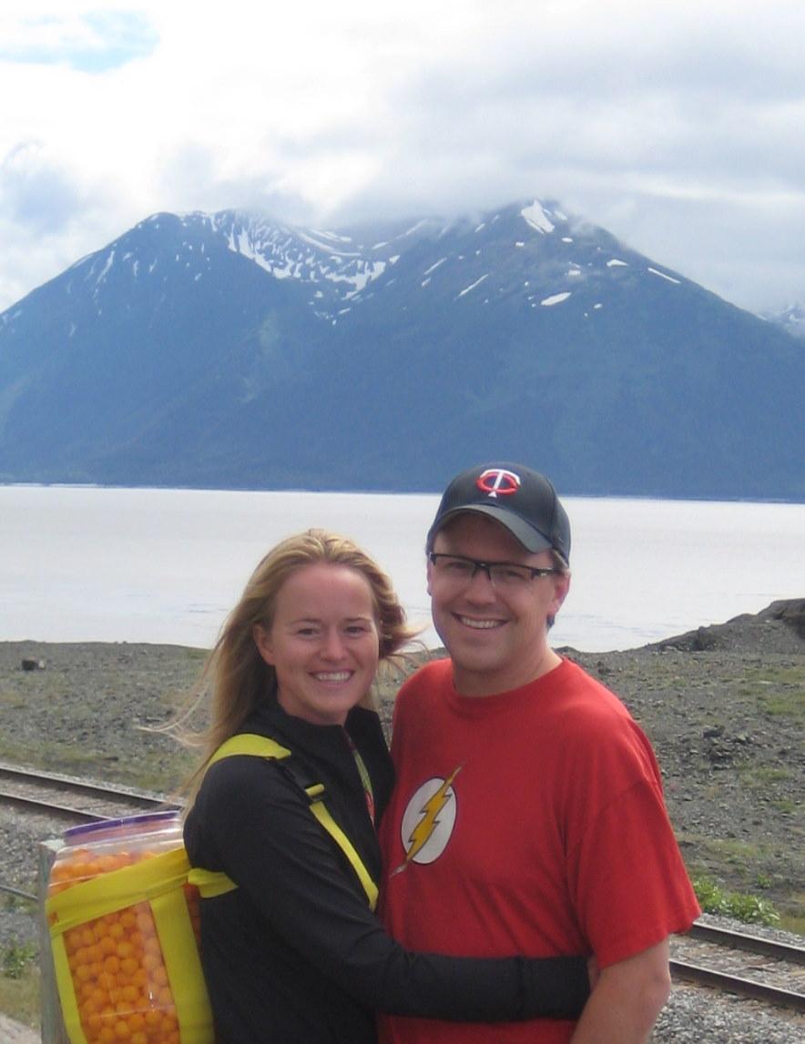 Alaska-004-11.jpg