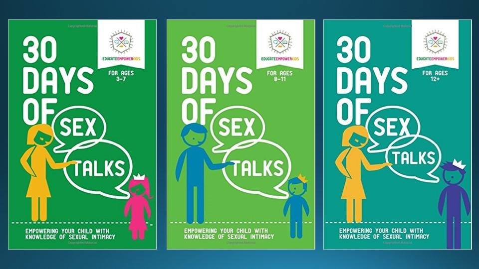 30 days of sex talks.jpg