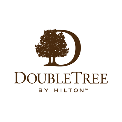 doubletree-2.png