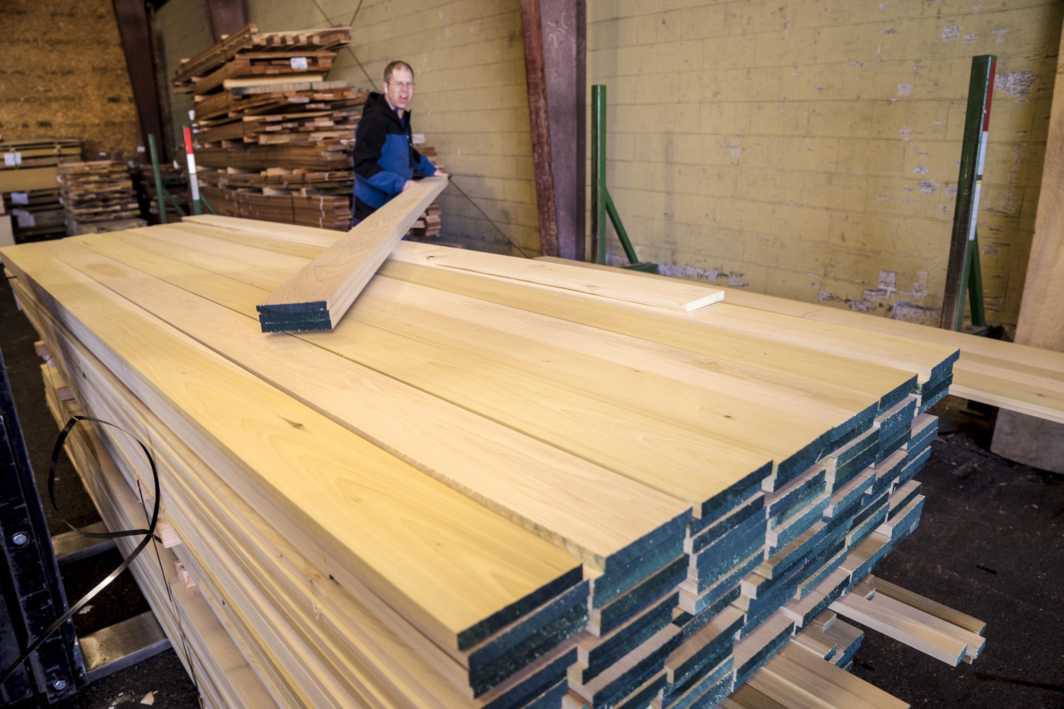 lumber plywood order pulled.jpg