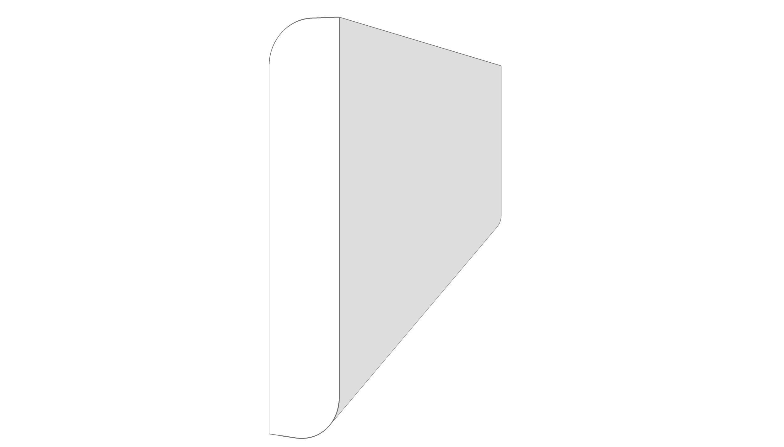 """EM2201 - 2.25""""x.406"""""""