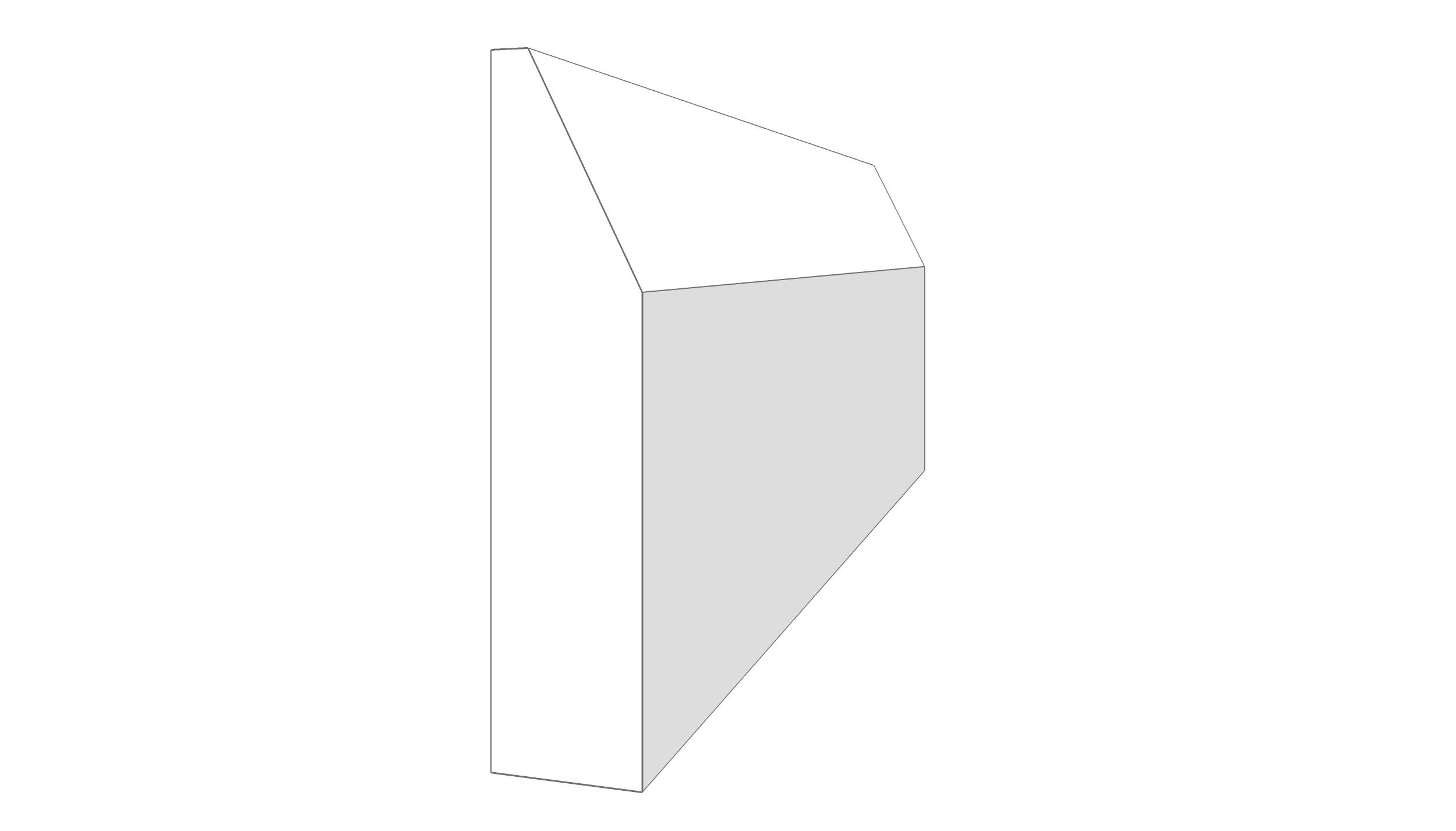 """EM2210 - 2.25""""x.5"""""""