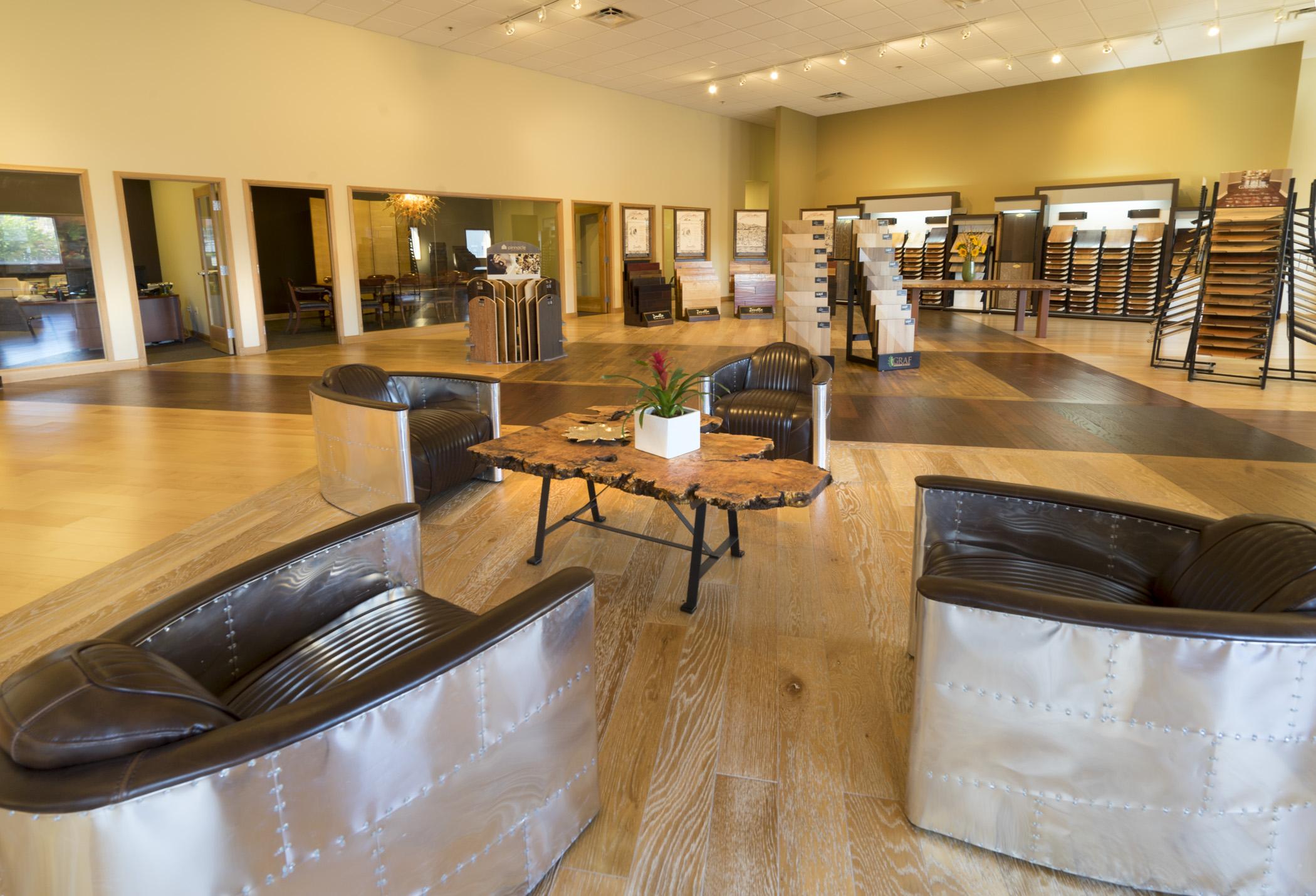 flooring showroom 1.jpg