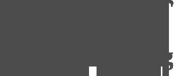 springcreek-gray.png
