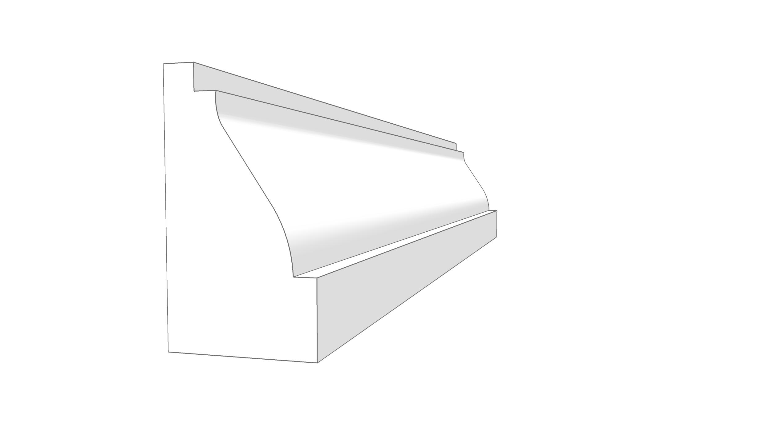 """EM3101 - .625""""x1.125"""""""
