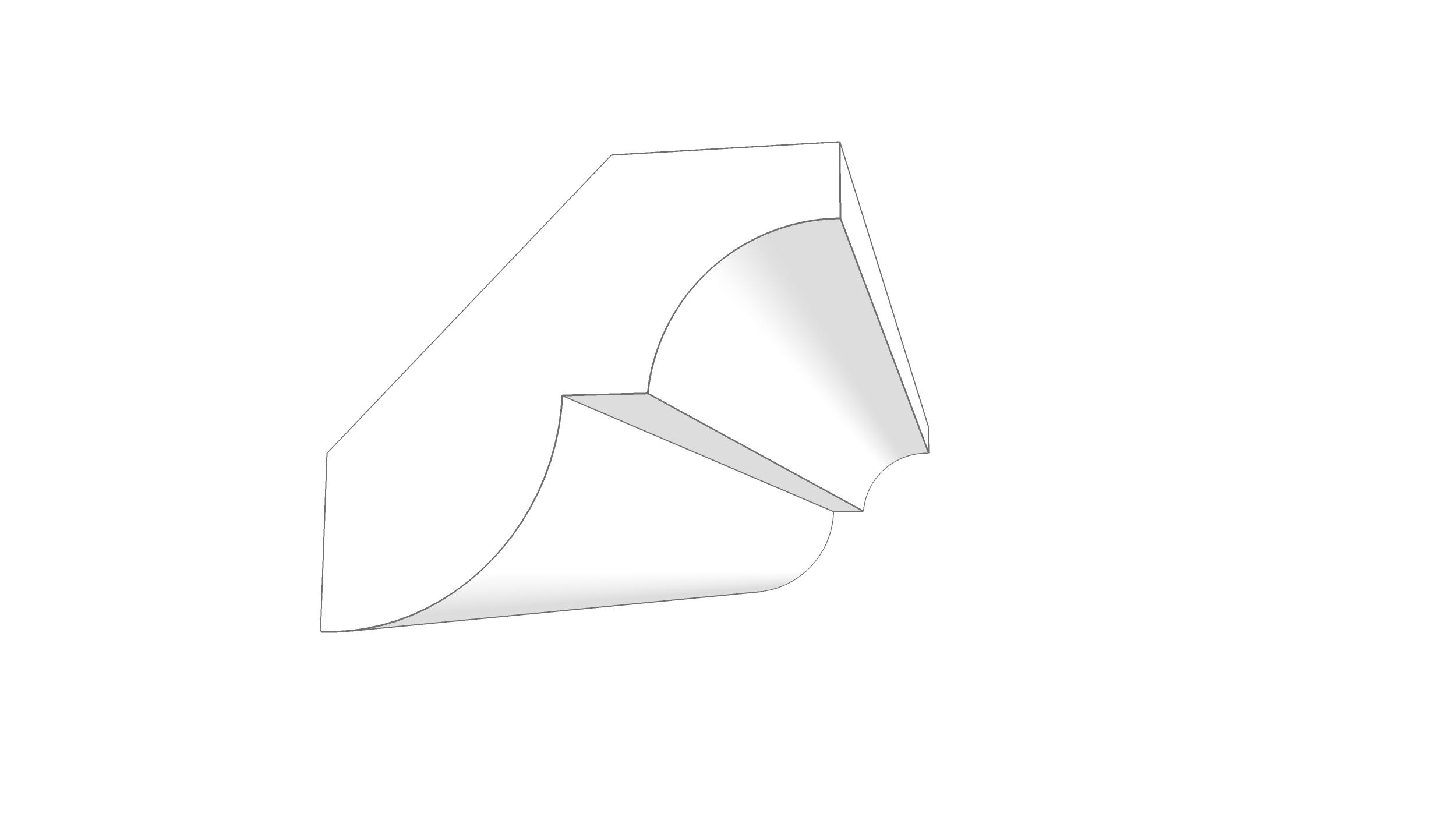 """EM3102 - .5""""x1.637"""""""