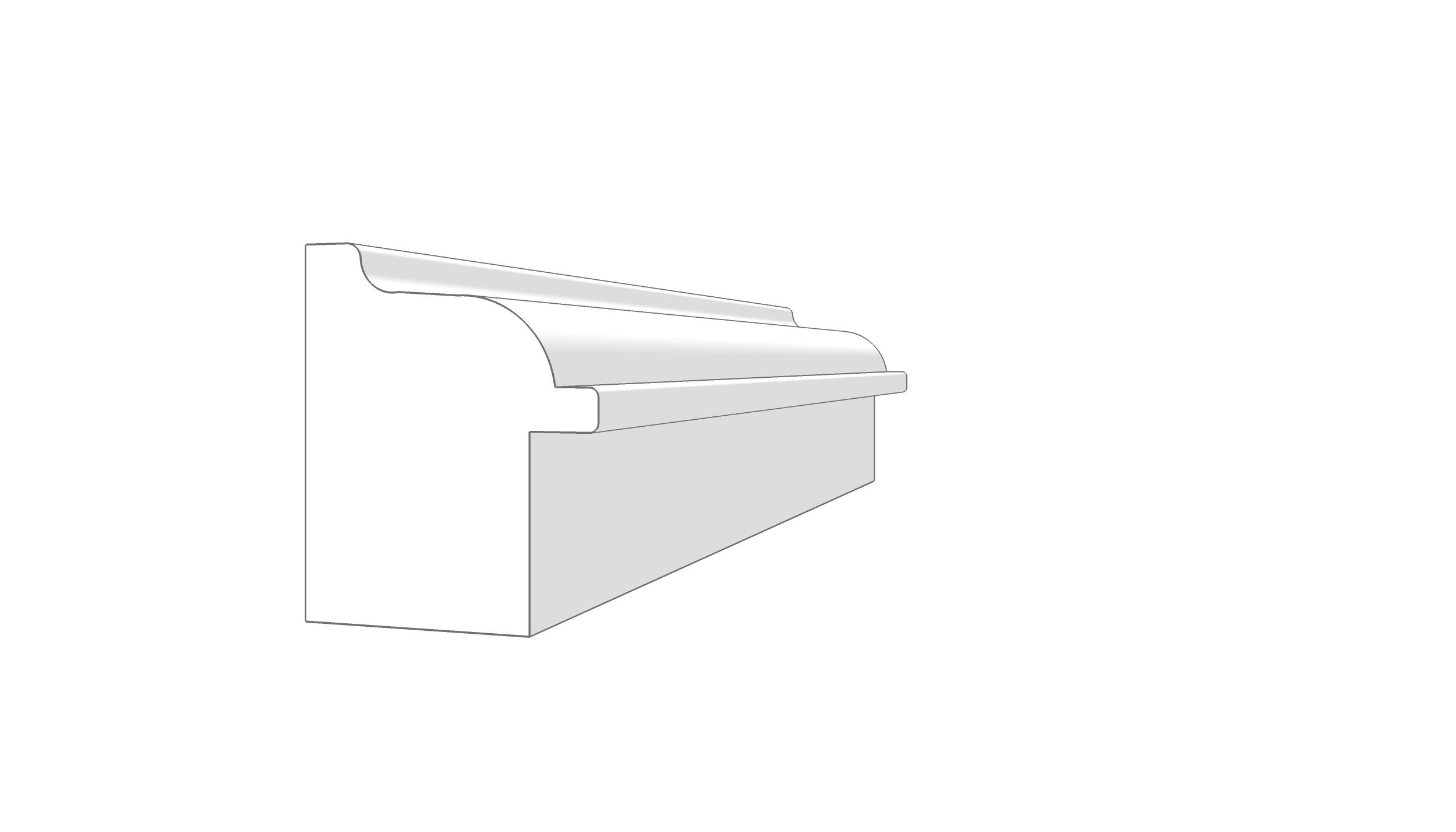 """EM4115 - 1.125""""x1.34"""""""