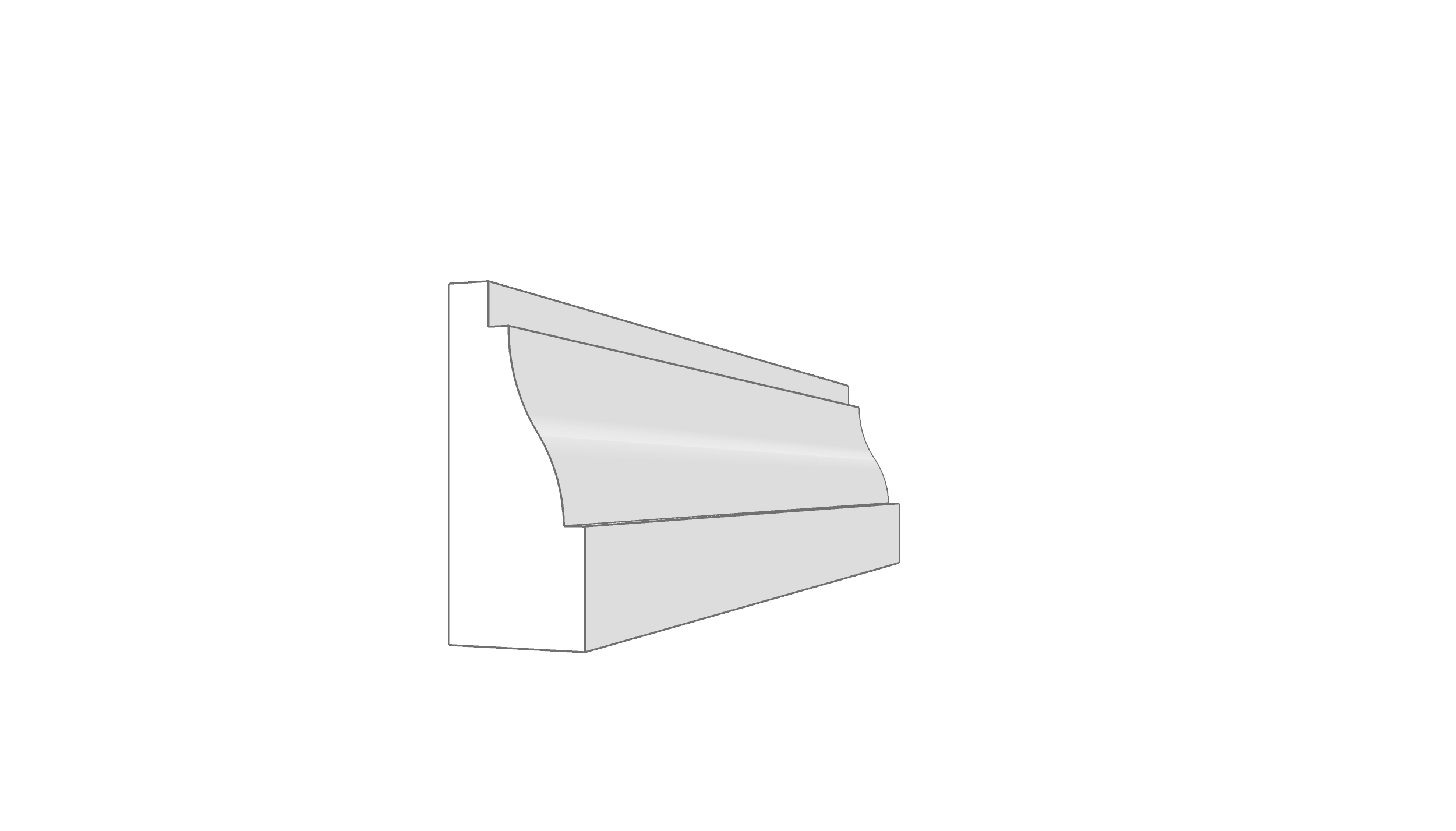 """EM4180 - .625""""x1.5"""""""