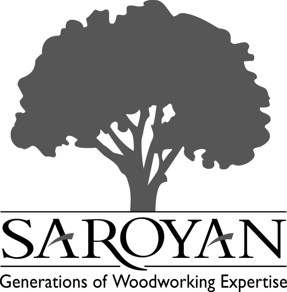saroyan gray.png