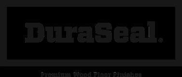 logo-duraseal-1 (2).png