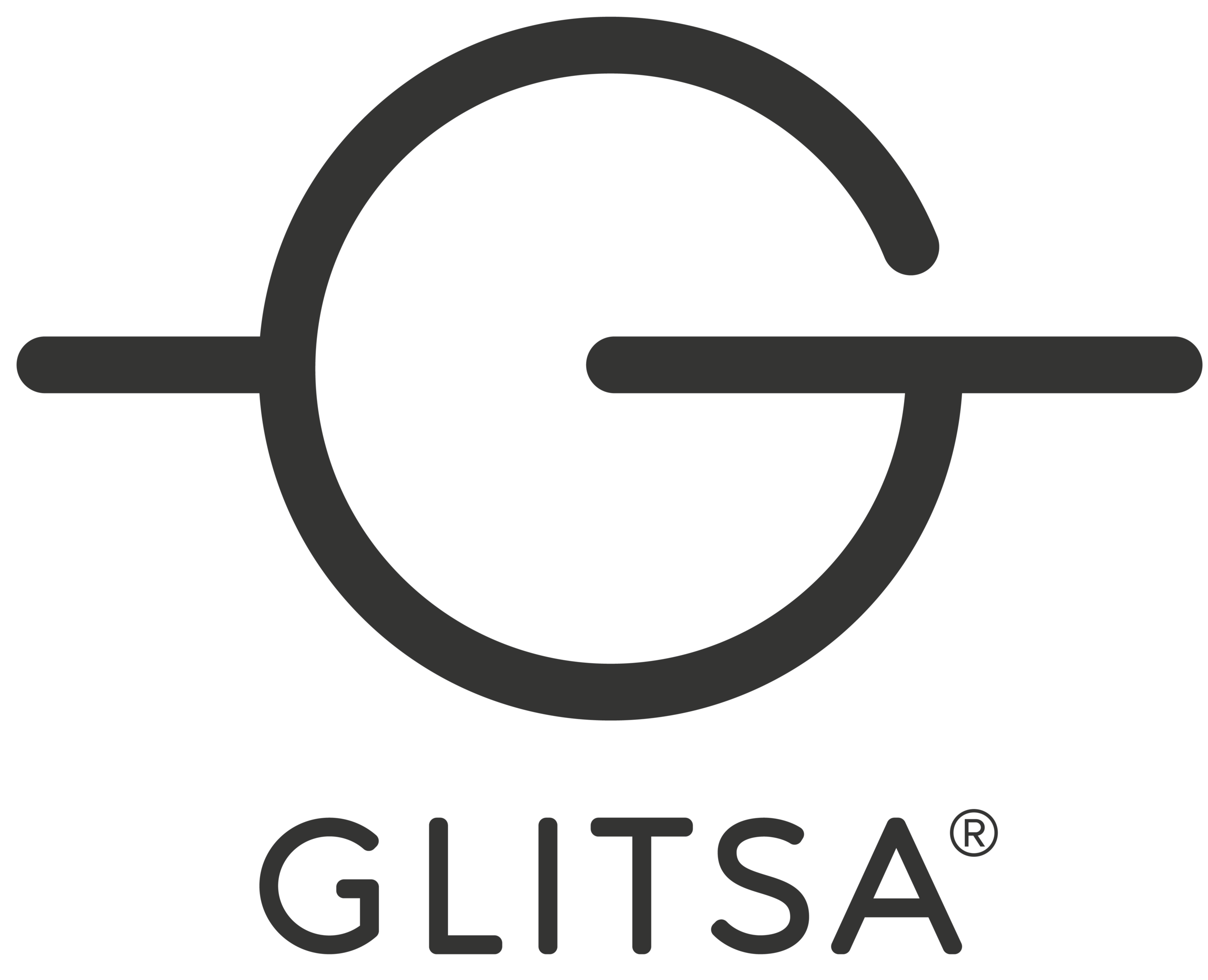 Glitsa-logo High Res.png