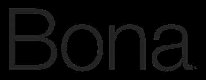 Bona (2).png