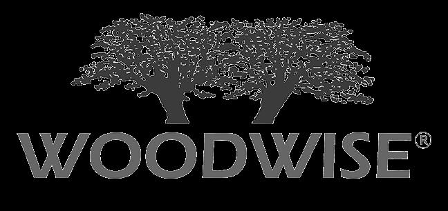 woodwiselogocolor (2).png