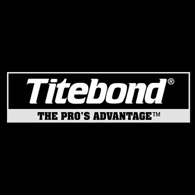 titebond (2).png