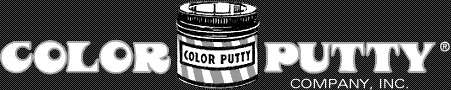 color putty (2).jpg