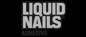 liquid-nails (2).png