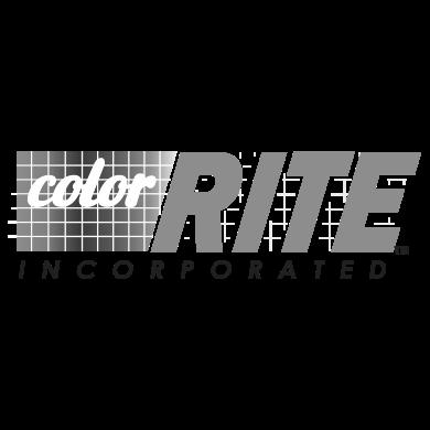 colorrite390x390 (2).png