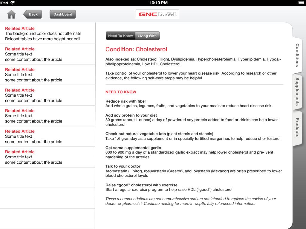 iPad-GNC-Mockup003.png