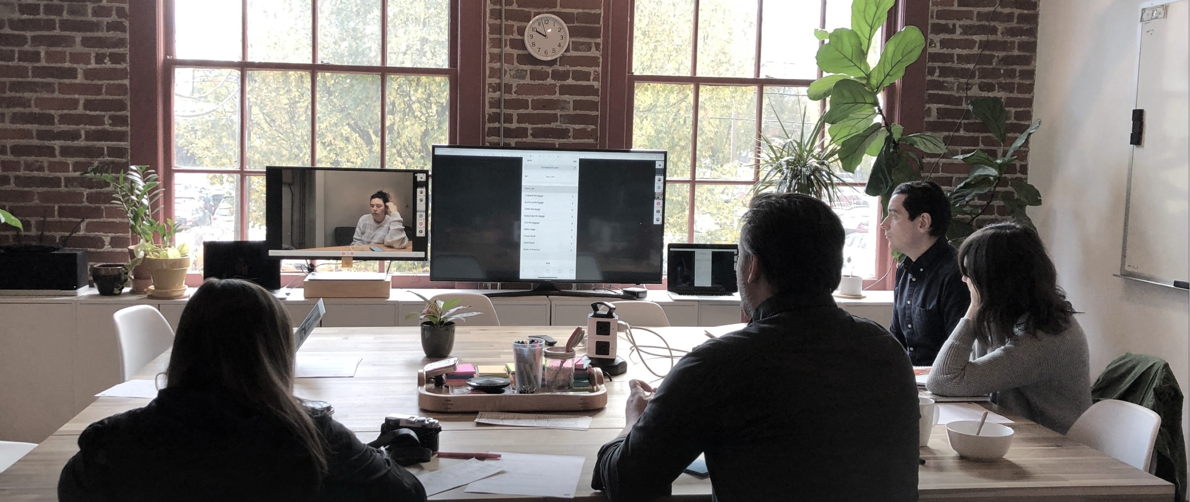 Research sessions were done using prototypes built in Sketch and InVision to gather key insights for each of the three iterations done over a 4 month period