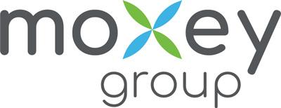 moxey-logo-small.jpg