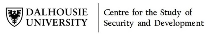 DEP network logos w space.jpg