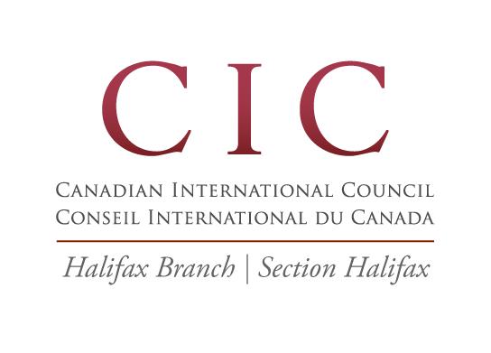CIC_Halifax_logo.png