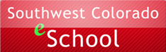 SW CO-eSchool-Logo.png