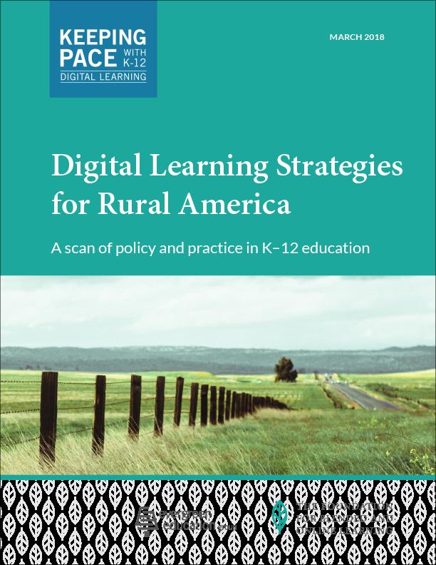 FBOL_DigitalLearningStrategiesRuralAmerica.png