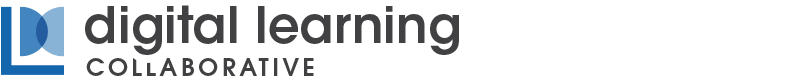 DLC-logo2-left.png