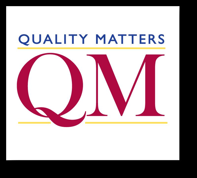 QM-logo-shadowbox-800px.png