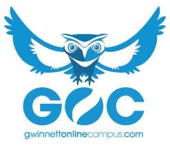 Gwinnett-Online-Campus-Logo (1).jpg
